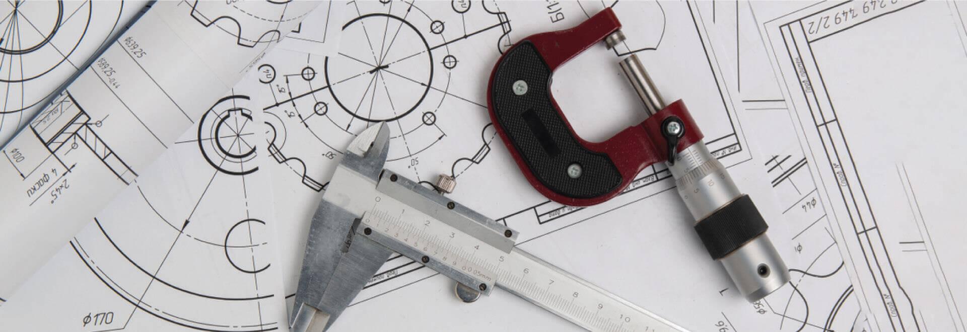 Hướng dẫn chi tiết cách đo và cách đọc PANME và THƯỚC KẸP