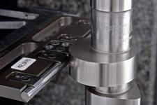 Hệ thống đo kiểm trục cam 3D