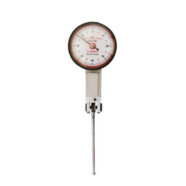 Đồng hồ so LD-9001SL