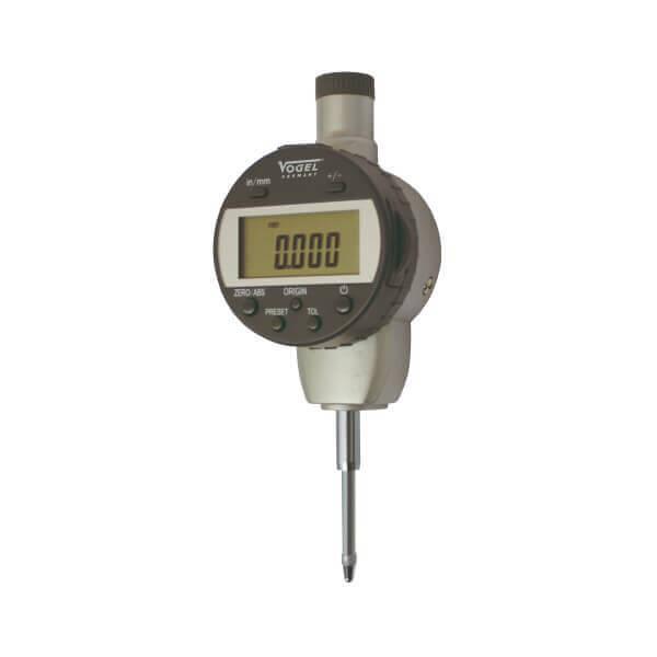 Đồng hồ so điện tử 0-25.4mm 240256