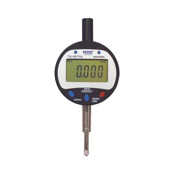 Đồng hồ so điện tử 0-12.7mm 242160