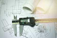 Hướng dẫn cách đọc thước kẹp cơ khí cực chuẩn và cực đơn giản