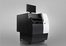 SMZ-PDA5000-0