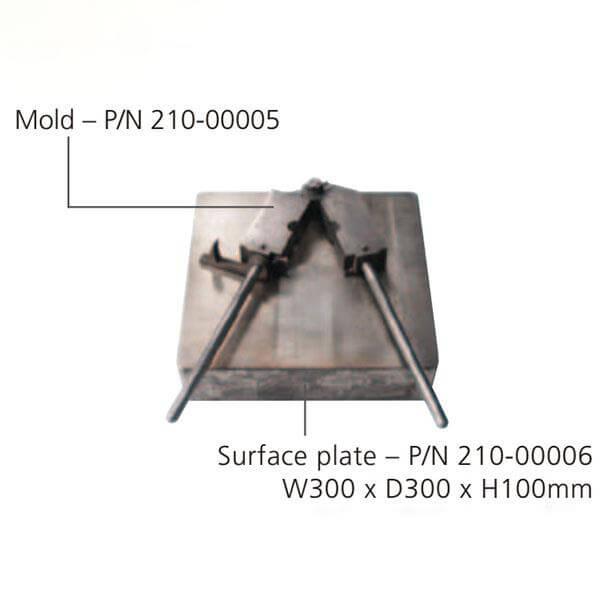 SMZ-PDA5000-1