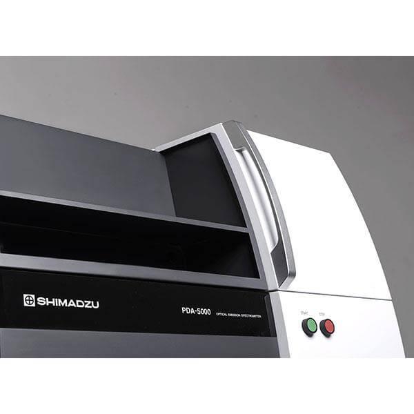 SMZ-PDA5000-5