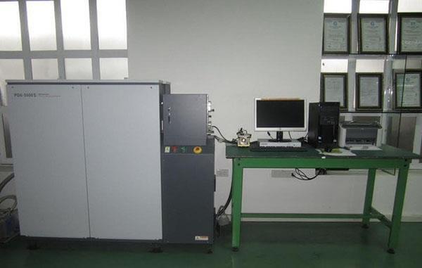 SMZ-PDA5500S-7