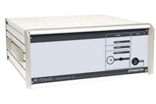 Máy phát tín hiệu cao tần đến 40 GHz MC-G7M-40