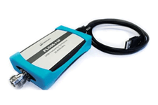 Máy phát tín hiệu cao tần USB đến 6 GHz MC-PLG06