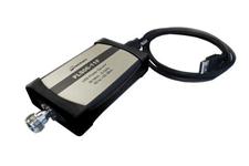 Thiết bị đo công suất USB đến 50 GHz MC-PLS50