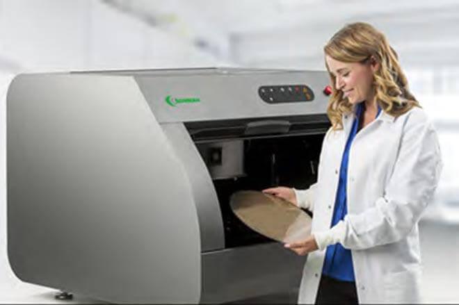 Giải pháp đo độ dày lớp phủ kim loại tối ưu nhất
