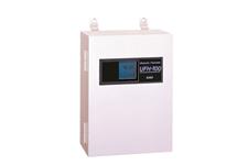 Máy đo lưu lượng bằng sóng siêu âm kênh hở TK-UFH100