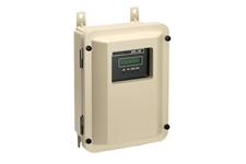 Máy đo lưu lượng bằng sóng siêu âm loại cố định TK-UFL30