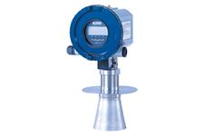 Máy đo mức chất lỏng bằng sóng Radar TK-MRG10