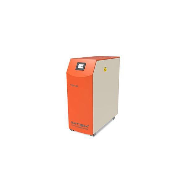 Máy sản xuất khí Nitơ IMK-NG