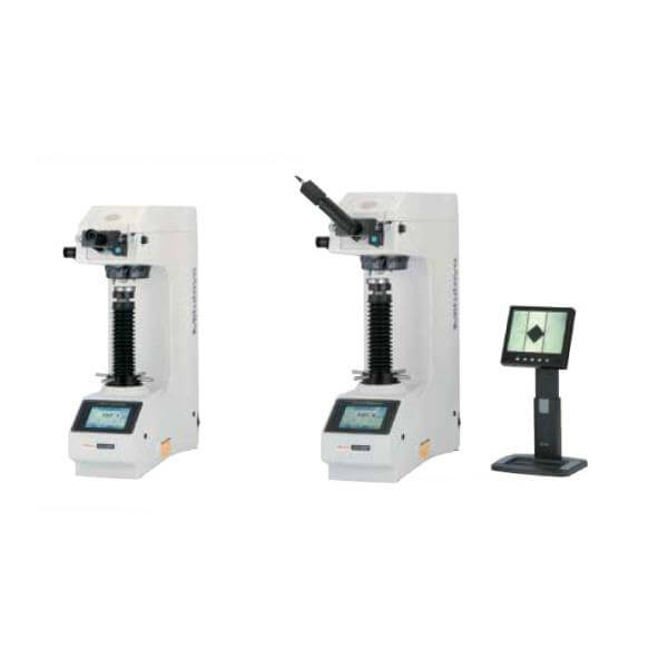 Máy đo độ cứng Mitutoyo HV110/HV120 Loại A_0
