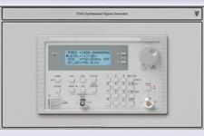 Mô-đun máy phát tín hiệu RF 7048