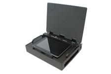 Máy quét và phân tích phổ MERLIN Mk4