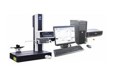 Thiết bị đo kết cấu bề mặt SURFCOM 1400G