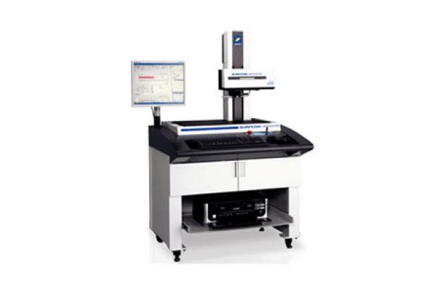 Thiết bị đo kết cấu bề mặt SURFCOM 1500DX3/SD3