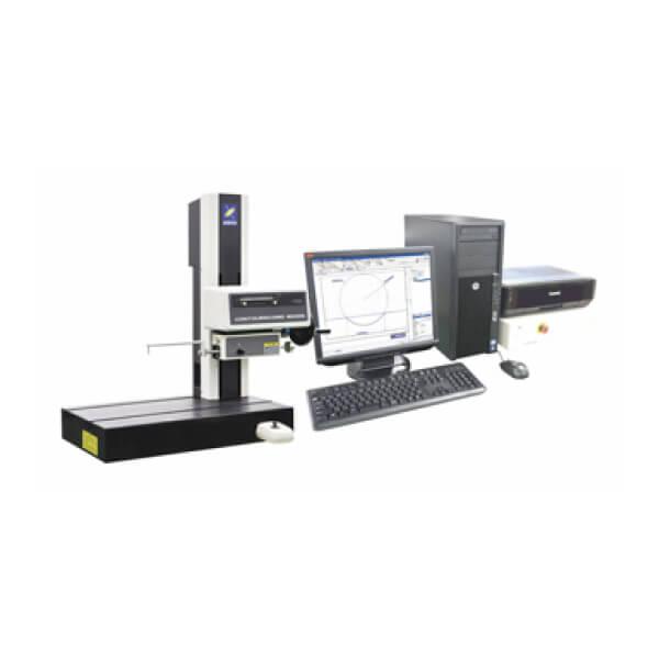 Thiết bị đo biên dạng CONTOURECORD 1600G_0