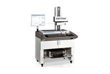 Máy đo tọa độ 3D CONTOURECORD 1700DX3/SD3