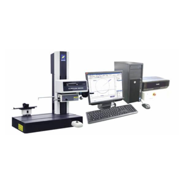 Thiết bị đo kết cấu bề mặt kết hợp biên dạng SURFCOM 1800G_0