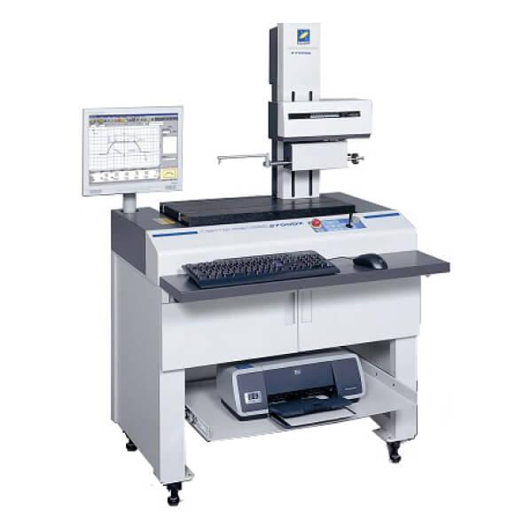 Thiết bị đo kết cấu bề mặt kết hợp biên dạng SURFCOM 1900DX3/SD3_0