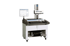 Thiết bị đo kết cấu bề mặt tích hợp biên dạng SURFCOM 2000DX3/SD3