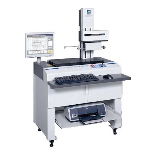 Máy đo tọa độ 3D CONTOURECORD 2700DX3/SD3_0