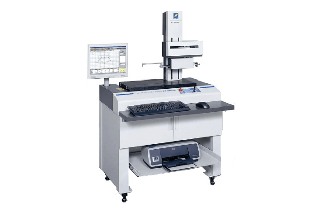 Máy đo tọa độ 3D CONTOURECORD 2700DX3/SD3