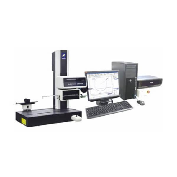 Thiết bị đo kết cấu bề mặt kết hợp biên dạng SURFCOM 2800G_0