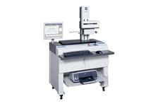Thiết bị đo kết cấu bề mặt kết hợp biên dạng SURFCOM 2900DX3/SD3