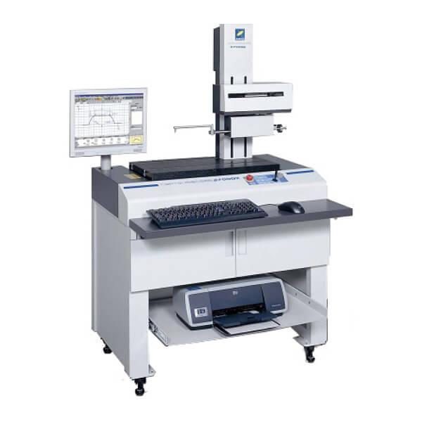 Thiết bị đo kết cấu bề mặt kết hợp biên dạng SURFCOM 2900DX3/SD3_0