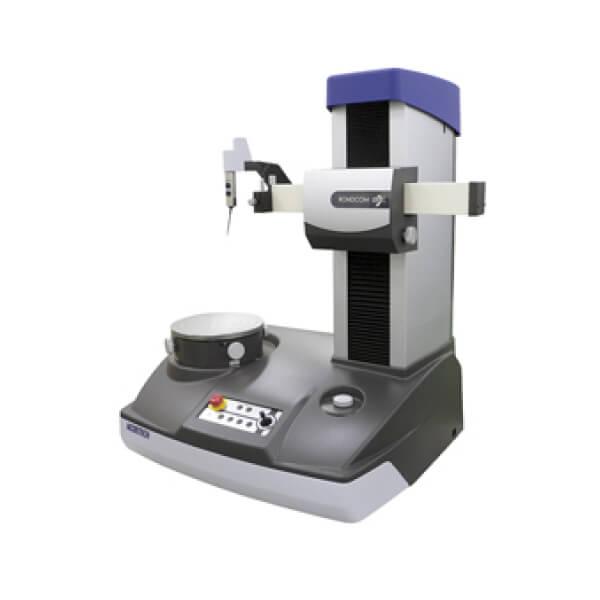Máy đo độ tròn, độ trụ RONDCOM NEX DX/SD_0