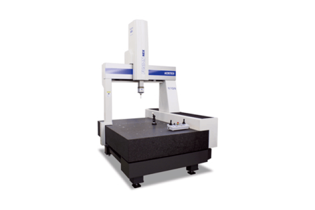 Máy đo 3 chiều Accretech XYZAX FUSION NEX