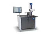 Thiết bị đo kết cấu bề mặt tích hợp biên dạng SURFCOM NEX