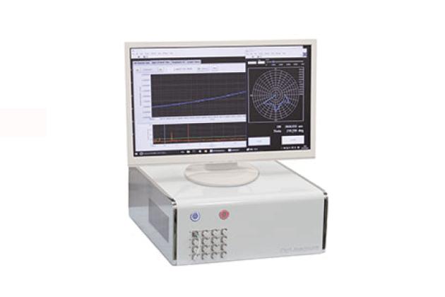 Máy đo quang học Accretech Opt-measure
