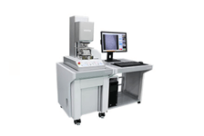 Máy đo quang học Accretech Opt-scope