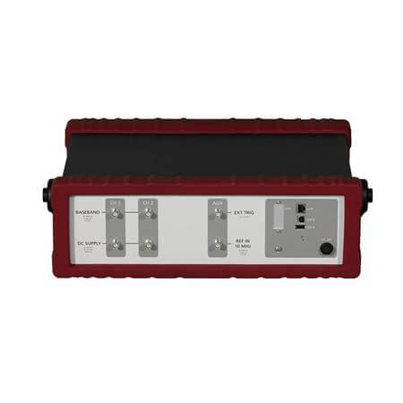 Máy phân tích nguồn tín hiệu APPH_2