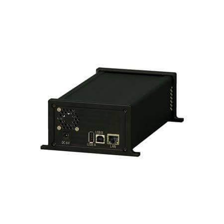 Bộ tổng hợp tần số đơn kênh, nhiễu thấp lên tới 20 GHz APSYN420_2