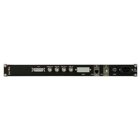 Bộ tổng hợp tần số đa kênh 20 GHz APUASYN20-X_2