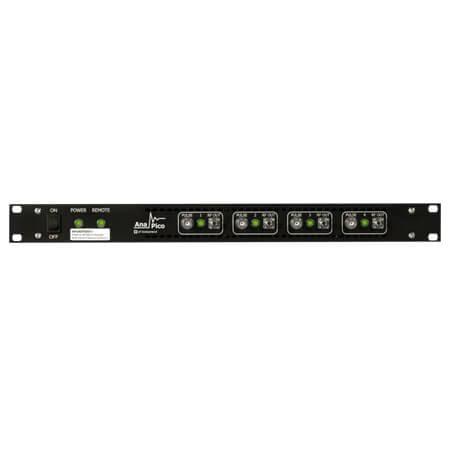 Bộ tổng hợp tần số đa kênh 20 GHz APUASYN20-X_3