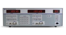Máy phân tích tín hiệu âm tần 1121A_1