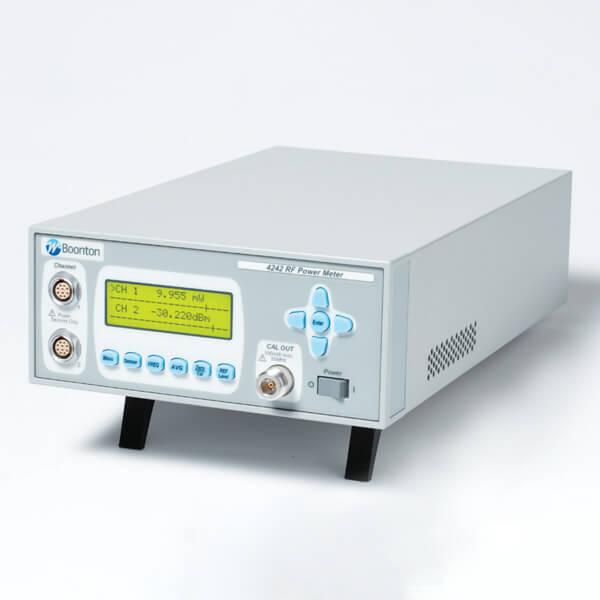 Máy đo công suất RF 4240_1