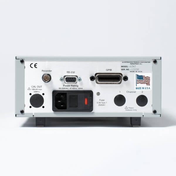Máy đo công suất RF 4240_2