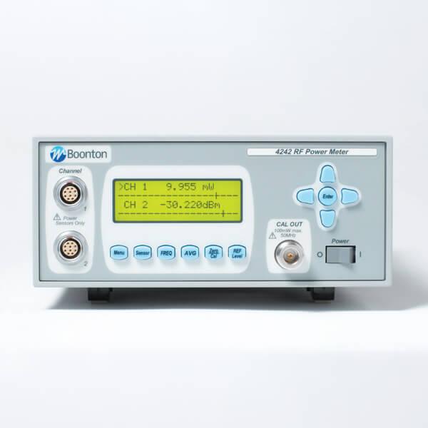 Máy đo công suất RF 4240_3
