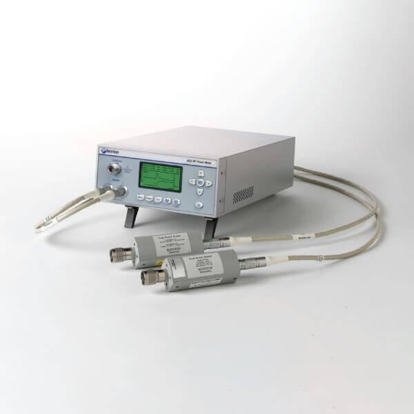 Máy đo công suất đỉnh 4530_1