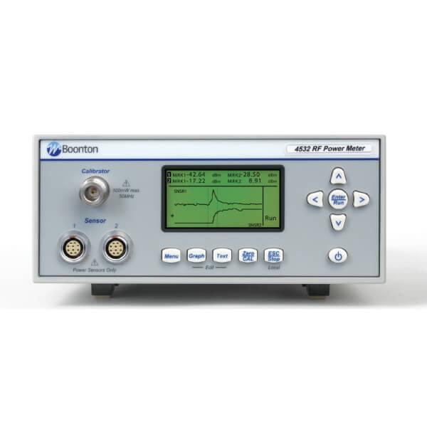 Máy đo công suất đỉnh 4530_2