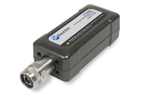 Cảm biến đo công suất trung bình CPS2000_2