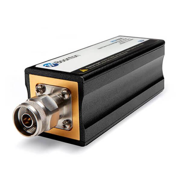 Cảm biến công suất trung bình thời gian thực RTP4000_1